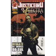 -herois_panini-justiceiro-elektra-01