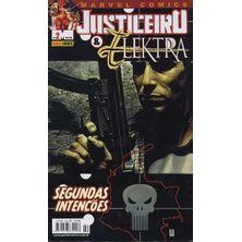 -herois_panini-justiceiro-elektra-02