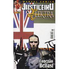 -herois_panini-justiceiro-elektra-06