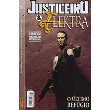 -herois_panini-justiceiro-elektra-07