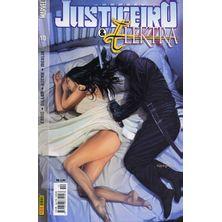 -herois_panini-justiceiro-elektra-10