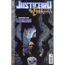 -herois_panini-justiceiro-elektra-11