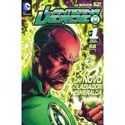 -herois_panini-lanterna-verde-2s-01
