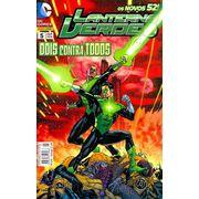 -herois_panini-lanterna-verde-2s-05