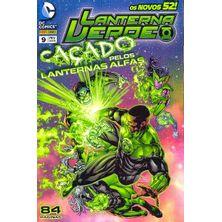 -herois_panini-lanterna-verde-2s-09