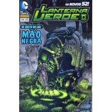 -herois_panini-lanterna-verde-2s-11