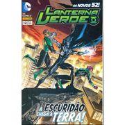 -herois_panini-lanterna-verde-2s-12