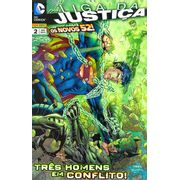 -herois_panini-liga-justica-2s-02