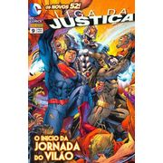 -herois_panini-liga-justica-2s-09