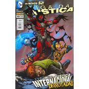 -herois_panini-liga-justica-2s-10