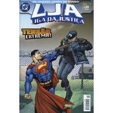 -herois_panini-liga-justica-022