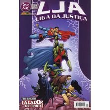 -herois_panini-liga-justica-029