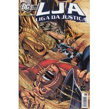 -herois_panini-liga-justica-036