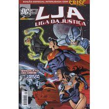 -herois_panini-liga-justica-039