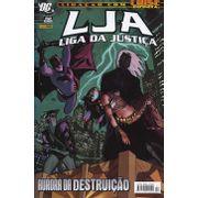 -herois_panini-liga-justica-052