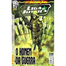 -herois_panini-liga-justica-112
