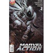 -herois_panini-marvel-action-02