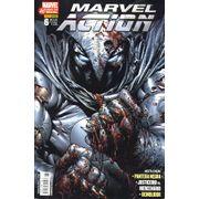 -herois_panini-marvel-action-06