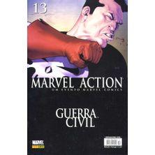 -herois_panini-marvel-action-13