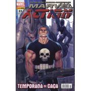 -herois_panini-marvel-action-23