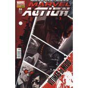-herois_panini-marvel-action-24