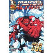 -herois_panini-marvel-action-32