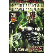 -herois_panini-marvel-apresenta-44