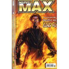 -herois_panini-marvel-max-04