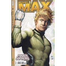 -herois_panini-marvel-max-07