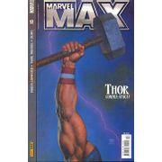 -herois_panini-marvel-max-17