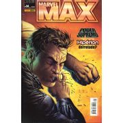 -herois_panini-marvel-max-24
