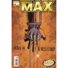 -herois_panini-marvel-max-30