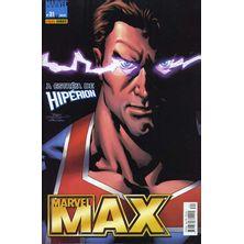-herois_panini-marvel-max-31