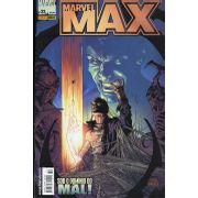 -herois_panini-marvel-max-32