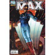 -herois_panini-marvel-max-34