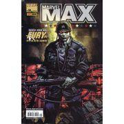 -herois_panini-marvel-max-39