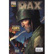 -herois_panini-marvel-max-40