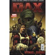 -herois_panini-marvel-max-49
