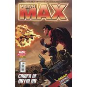 -herois_panini-marvel-max-50