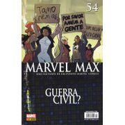 -herois_panini-marvel-max-54