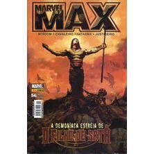 -herois_panini-marvel-max-56