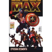 -herois_panini-marvel-max-62