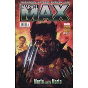 -herois_panini-marvel-max-63