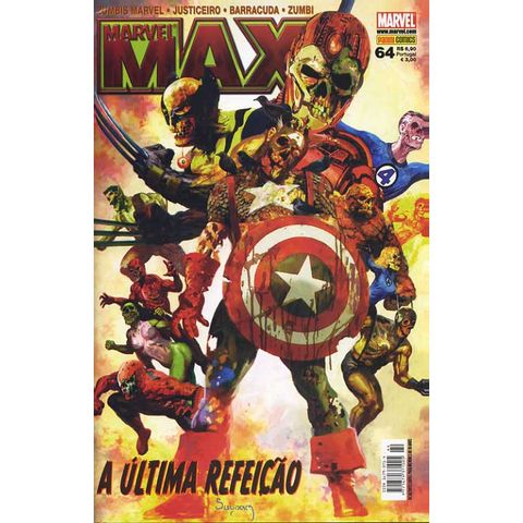 -herois_panini-marvel-max-64