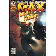 -herois_panini-marvel-max-73