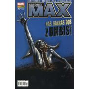 -herois_panini-marvel-max-77