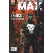 -herois_panini-marvel-max-79