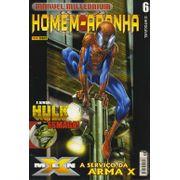-herois_panini-marvel-millennium-006