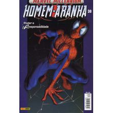 -herois_panini-marvel-millennium-030