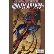 -herois_panini-marvel-millennium-043